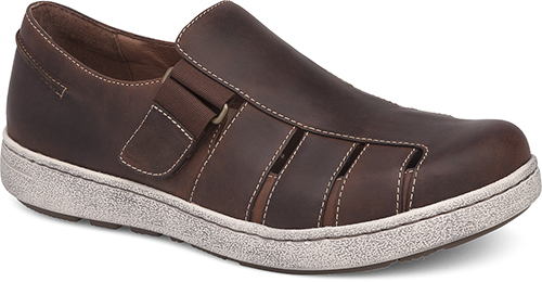 Mens Vince Slip-Ons