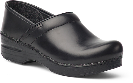 Mens Wide Pro (Men) Clogs