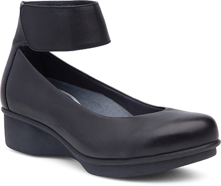 Womens LuLu Shoes