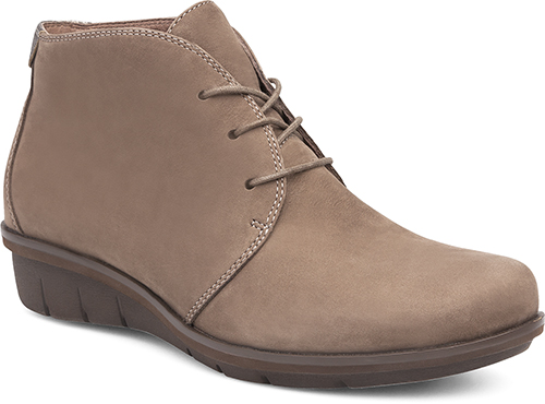 Womens Joy Boots