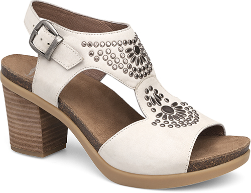 Womens Deandra Sandals