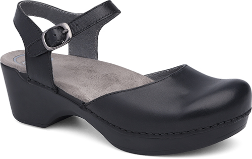 Womens Sam Sandals