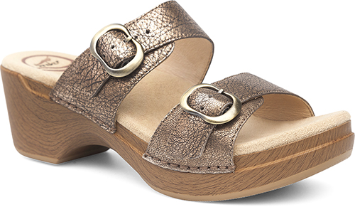 Womens Sophie Sandals