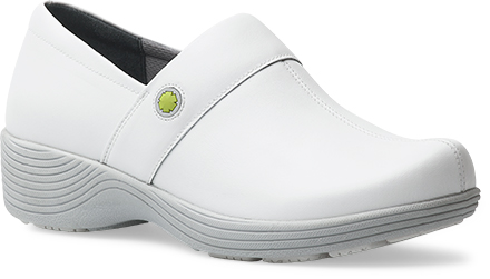 Womens Camellia Sneakers