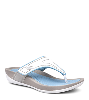 f96db65310a The Dansko White Smooth from the Katy 2 collection.