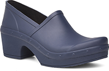 Dansko Outlet - Richelle Blue
