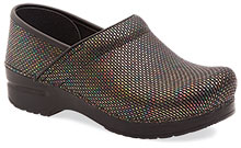 Dansko Outlet - Professional Multi Embossed