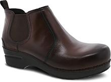Womens Dansko Clogs Size 40 Online Discount Men's Clothing