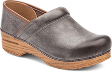 Dansko Outlet - Professional Stone Distressed