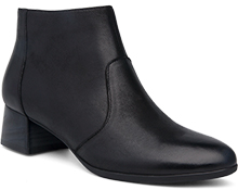 Dansko Outlet - Petra Black Burnished Nubuck