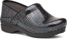 Dansko Outlet - Pro XP Multi Crisscross