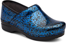 Dansko Outlet - Pro XP Moon Patent