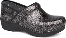 XP 2.0 Grey Reptile Patent