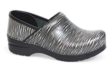 Dansko Outlet - Professional Twine Patent