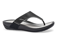 Dansko Outlet - Katy Black Grey Synthetic Fabric