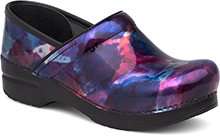 Dansko DotCom - Professional Watercolor Patent