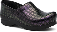 Dansko Outlet - Professional Windowpane Patent