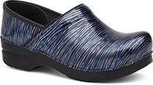 Professional Wavy Stripes Patent