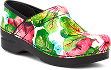 Dansko Outlet - Professional Beets Patent