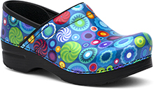 Dansko Outlet - Professional Candy Patent