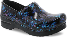 Dansko Outlet - Professional Night Bloom