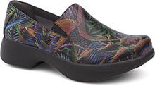 Dansko Outlet - Winona Paradise Leather