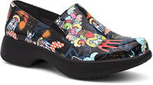 Dansko Outlet - Winona Monster Patent