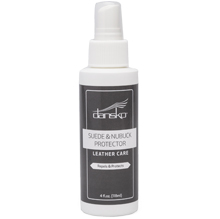 Material Care Suede and Nubuck Spray