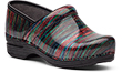 Pro XP Multi Striped Patent