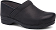 Pro XP (Men) Pro XP Men's Black Burnished Nubuck