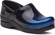 Professional Blue Ombre Patent