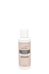 Material Care Leather Cream