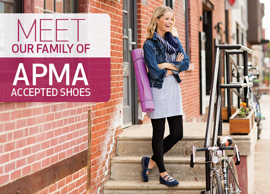 APMA_Family_1.jpg -
