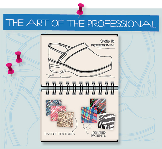 The Art & Science of The Professional  -