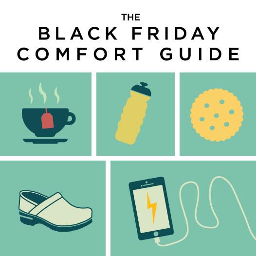 BlackFridayComfort-01.jpg -