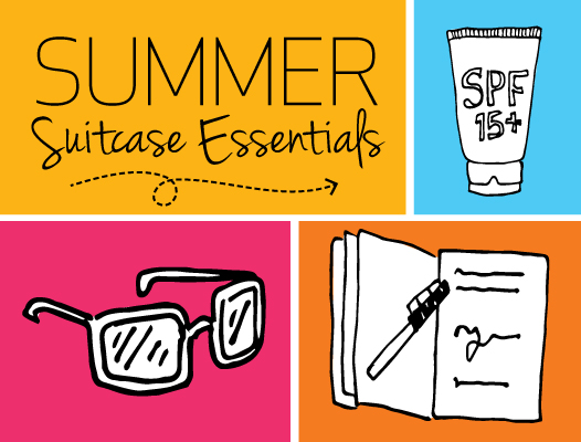 BlogSummer_Essentials-01.jpg -