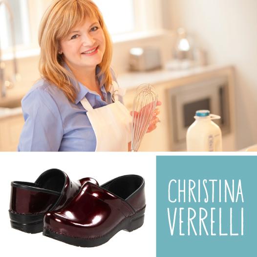 ChristinaPost.jpg -
