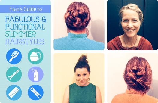 HairStylesHeader.jpg -