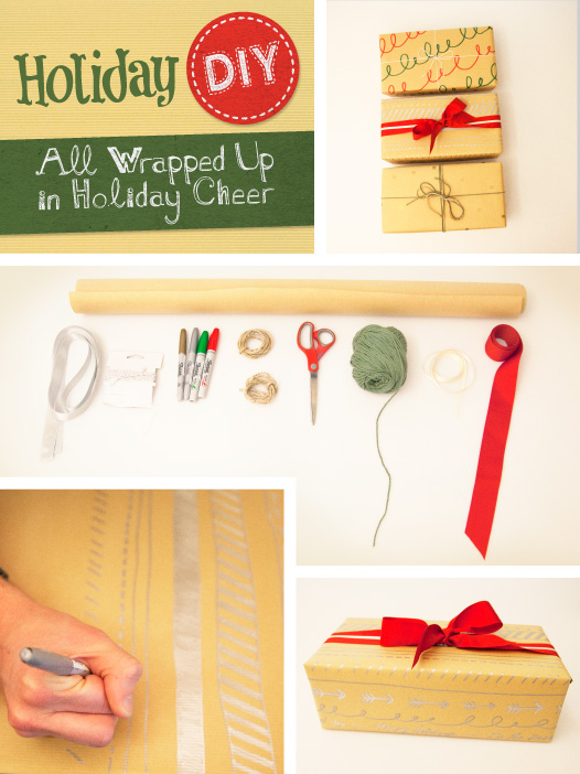 HolidayDIY_Post-01.jpg -