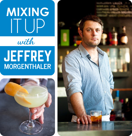 Jeffrey-Morgenthaler2b.jpg -