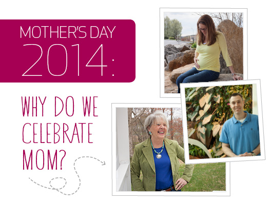 Mothers Day Blog Post1.jpg -