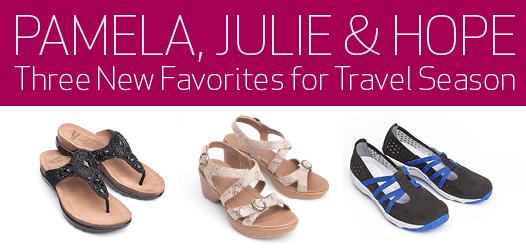 TravelFavoritesA1.jpg -
