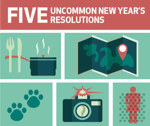 Uncommon_Resolutions-04.jpg -