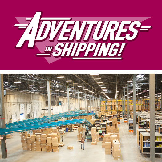 adventures on shipping-01.jpg -