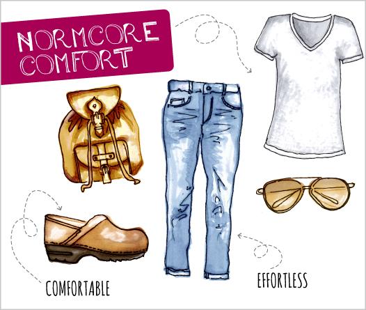 normcore-01.jpg -