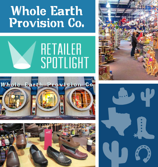 Whole Earth Provisions Toys : Whole earth provision co shoes style guru fashion