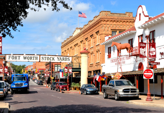 Retailer Spotlight: Exploring the Lone Star State with Whole Earth Provision Co.  -