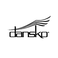 dansko store near me
