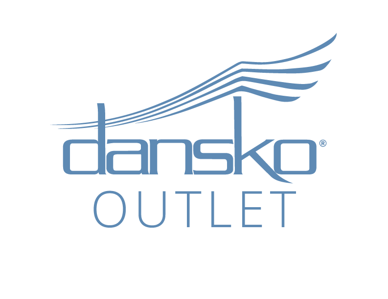 Dansko Outlet