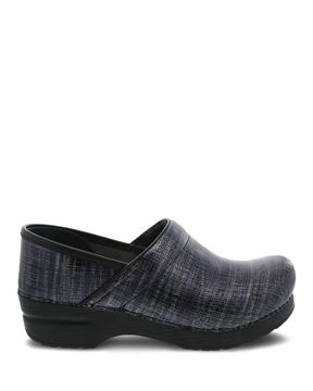 Womens Clogs Mules Slides Dansko Official Site